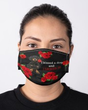 200722NMN-009-BT-FM Cloth Face Mask - 5 Pack aos-face-mask-lifestyle-01