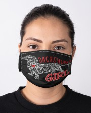 200723PNA-005-AD Cloth Face Mask - 5 Pack aos-face-mask-lifestyle-01