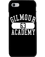 gilmour 63 Phone Case tile