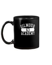 gilmour 63 Mug back