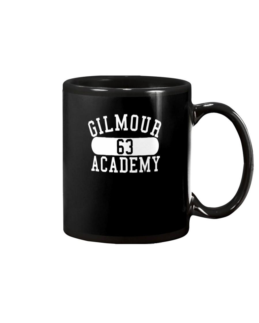 gilmour 63 Mug