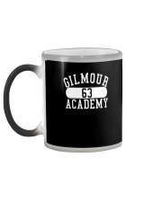 gilmour 63 Color Changing Mug color-changing-left