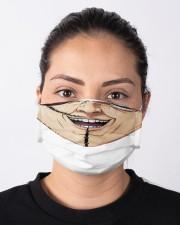 200721NMN-005 Cloth face mask aos-face-mask-lifestyle-01