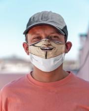 200721NMN-005 Cloth face mask aos-face-mask-lifestyle-06