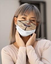 200721NMN-005 Cloth face mask aos-face-mask-lifestyle-17