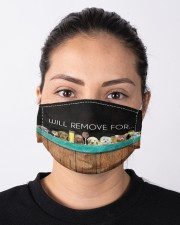 200710NMN-007-BT-FM Cloth Face Mask - 3 Pack aos-face-mask-lifestyle-01