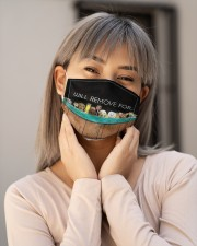 200710NMN-007-BT-FM Cloth Face Mask - 3 Pack aos-face-mask-lifestyle-17