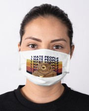 200720NMN-005-BT-FM Cloth Face Mask - 5 Pack aos-face-mask-lifestyle-01