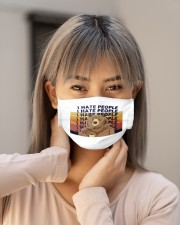 200720NMN-005-BT-FM Cloth Face Mask - 5 Pack aos-face-mask-lifestyle-18