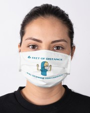 200721PNA-003-NV Cloth Face Mask - 5 Pack aos-face-mask-lifestyle-01