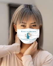 200721PNA-003-NV Cloth Face Mask - 5 Pack aos-face-mask-lifestyle-18
