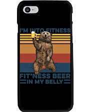 Funny Fathers Day  Phone Case tile