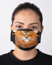 200723NMN-905-BT-FM Cloth Face Mask - 5 Pack aos-face-mask-lifestyle-01