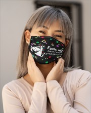 200721NMN-006-BT-FM Cloth Face Mask - 3 Pack aos-face-mask-lifestyle-17