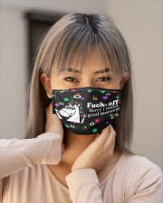 200721NMN-006-BT-FM Cloth Face Mask - 5 Pack aos-face-mask-lifestyle-18