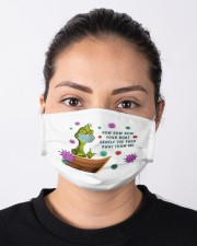 200717LNP-001-NV Cloth Face Mask - 5 Pack aos-face-mask-lifestyle-01