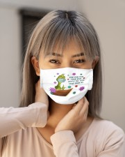 200717LNP-001-NV Cloth Face Mask - 5 Pack aos-face-mask-lifestyle-18