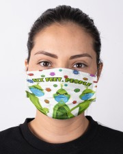 200720NMN-006-BT-FM Cloth Face Mask - 5 Pack aos-face-mask-lifestyle-01