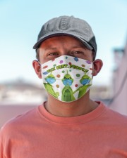 200720NMN-006-BT-FM Cloth Face Mask - 5 Pack aos-face-mask-lifestyle-06
