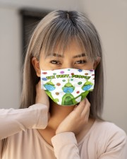 200720NMN-006-BT-FM Cloth Face Mask - 5 Pack aos-face-mask-lifestyle-18