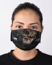 200720NMN-010-AD Cloth Face Mask - 5 Pack aos-face-mask-lifestyle-01