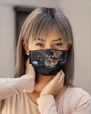 200720NMN-010-AD Cloth Face Mask - 5 Pack aos-face-mask-lifestyle-18