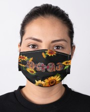 200722NMN-005-AD Cloth Face Mask - 5 Pack aos-face-mask-lifestyle-01