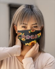 200722NMN-005-AD Cloth Face Mask - 5 Pack aos-face-mask-lifestyle-18