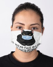 200722NMN-002-BT-FM Cloth Face Mask - 5 Pack aos-face-mask-lifestyle-01
