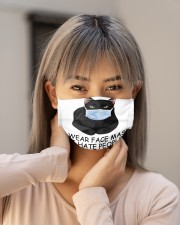 200722NMN-002-BT-FM Cloth Face Mask - 5 Pack aos-face-mask-lifestyle-18