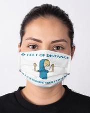 200721PNA-003-NV1 Cloth Face Mask - 5 Pack aos-face-mask-lifestyle-01