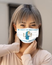 200721PNA-003-NV1 Cloth Face Mask - 5 Pack aos-face-mask-lifestyle-18