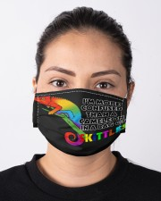 200726NMN-002-BT-FM Cloth Face Mask - 5 Pack aos-face-mask-lifestyle-01