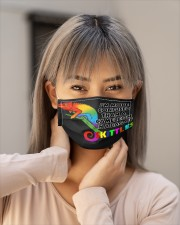 200726NMN-002-BT-FM Cloth Face Mask - 5 Pack aos-face-mask-lifestyle-18
