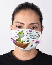 200717LNP-001-NV1 Cloth Face Mask - 5 Pack aos-face-mask-lifestyle-01