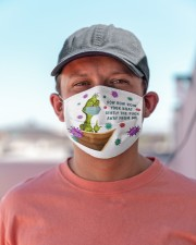200717LNP-001-NV1 Cloth Face Mask - 5 Pack aos-face-mask-lifestyle-06