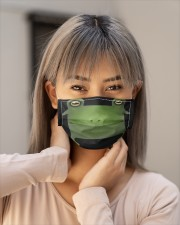 200723NMN-105-NV Cloth Face Mask - 5 Pack aos-face-mask-lifestyle-18