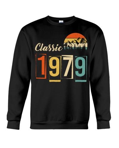 Classic 1979