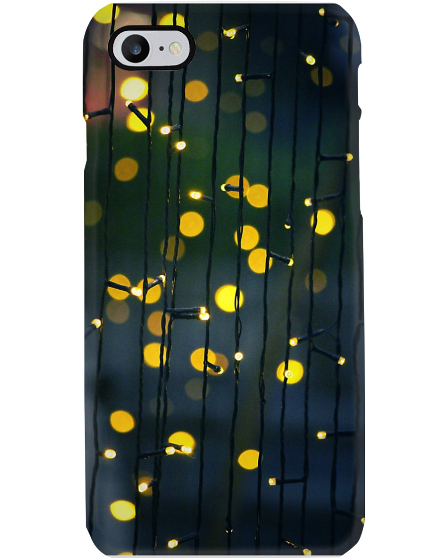 MXXX - abstract Phone Case