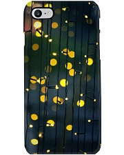 MXXX - abstract Phone Case i-phone-7-case