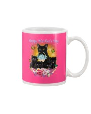 Turkish Angora pocket 2011 Mug thumbnail