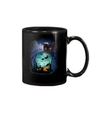 Cat in cat 3107 Mug thumbnail