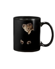 Cat Cute 1012 Mug thumbnail