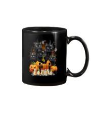 Black Cat Great HW 1608 Mug thumbnail