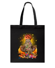 Cat Oh My Candy 0708 Tote Bag thumbnail