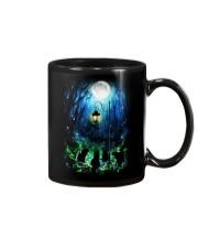 Nyx - More Black Cat - 2511 - N1 Mug thumbnail