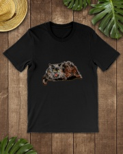 Chantilly Patronus 1212 Classic T-Shirt lifestyle-mens-crewneck-front-18