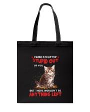 Theia Cat Anything 2607 Tote Bag thumbnail