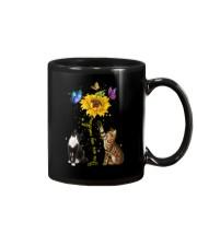 You Are My Sunshine 1009 Mug thumbnail