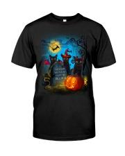 I Can Do Deader Classic T-Shirt thumbnail